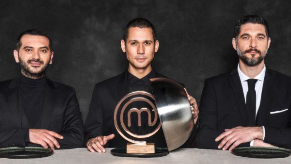 MasterChef | Η απόφαση του Star για την πρεμιέρα