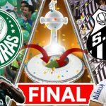 Με μετάδοση από κανάλι-έκπληξη ο τελικός του Copa Libertadores