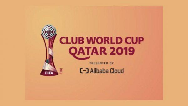 Παγκόσμιο Κύπελλο Συλλόγων: Οι μεταδόσεις