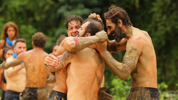 5 νέοι παίκτες απόψε στο Survivor – Πολύ δυσάρεστη εξέλιξη για τους Κόκκινους