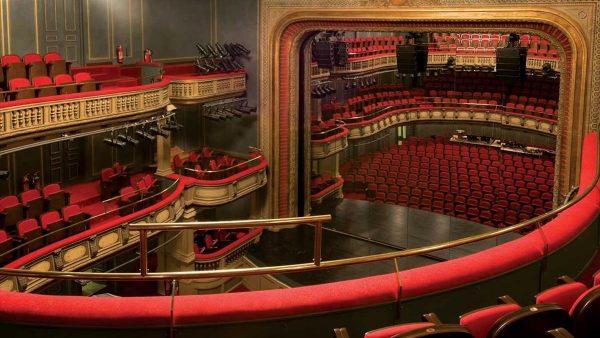 Νέα καταγγελία για ασέλγεια κατά γνωστού σκηνοθέτη - Η ανακοίνωση του Εθνικού Θεάτρου