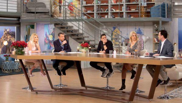 «Το Πρωινό»: Λιάγκας – Σκορδά επιστρέφουν νωρίτερα μετά τα κρούσματα κορωνοϊού