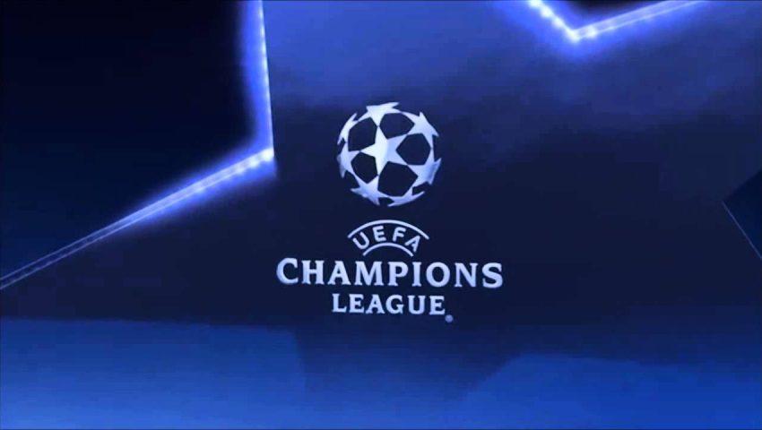 Επιστρέφει το Champions League! Οι μεταδόσεις ανά ημέρα και κανάλι