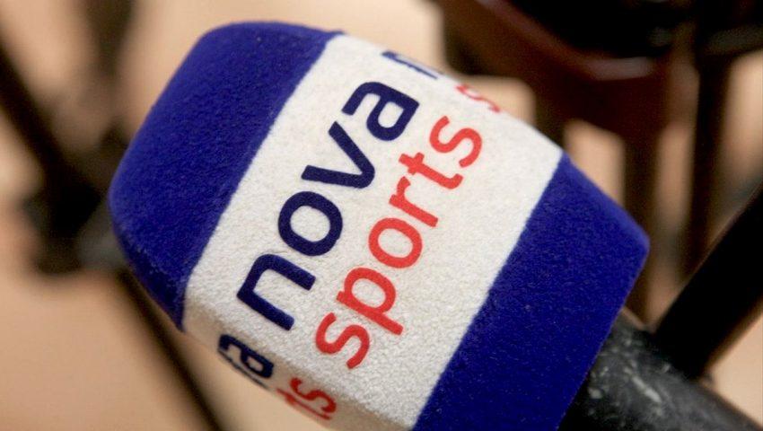 Nova: Ανανεώνει από τώρα τα δικαιώματα της Γαλλίας