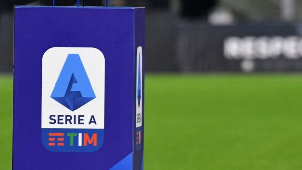 Λεπτό προς λεπτό η εμβόλιμη Serie A