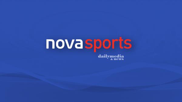 Τελικός Copa del Rey και ημιτελικά FA Cup στην Cosmote TV