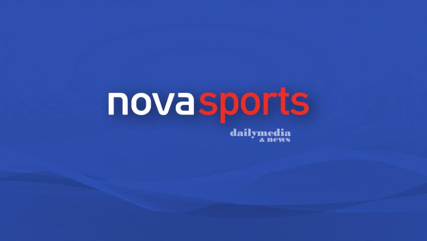 Το παρασκήνιο της συμφωνίας της Nova για τα δικαιώματα της La Liga
