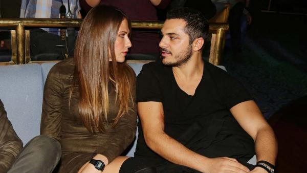 Μαρία Δεληθανάση: Η πρώτη συνέντευξη της εν διαστάσει συζύγου του Κώστα Δόξα μετά τις καταγγελίες