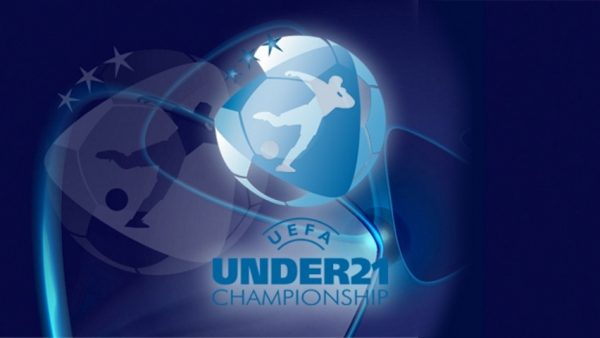 Η ΕΡΤ θα μεταδώσει το UEFA Euro U21