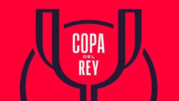 O τελικός του Κυπέλλου Ισπανίας, Σαββατόβραδο στο OPEN