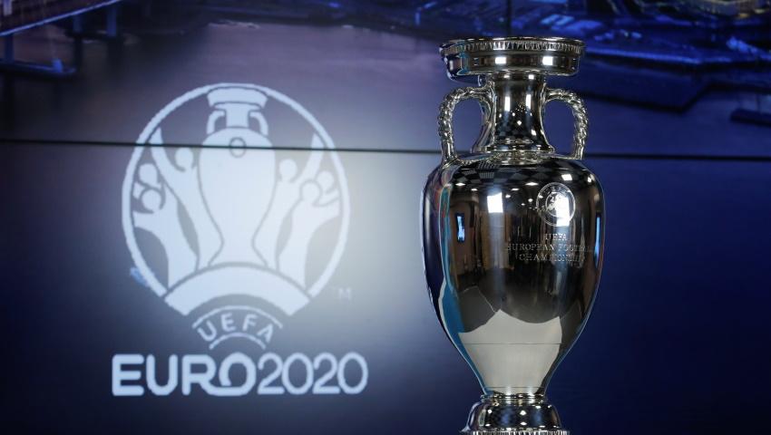 Αποκλειστικό: «Γάμος» ΑΝΤ1 και Nova για το Euro 2020