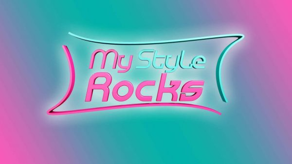 «My Style Rocks»: Θα βρίσκεται στο πρόγραμμα του ΣΚΑΪ τη νέα σεζόν;