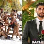 Survivor: Αυτό το αγόρι θέλει ο ALPHA να κάνει… τον νέο Bachelor