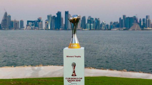 Τηλεοπτικά δικαιώματα Μουντιάλ 2022: Τι ισχύει