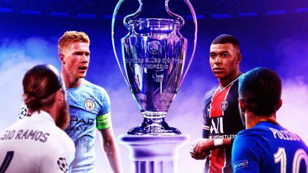 Μεγάλη Εβδομάδα με ημιτελικά σε Champions και Europa League