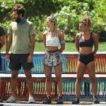 Survivor spoiler: Χάνουν και τη 2η ασυλία οι Μπλε – Αυτοί είναι οι 3 υποψήφιοι προς αποχώρηση