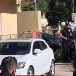 Έγκλημα στα Γλυκά Νερά: Το παιδαριώδες λάθος των δραστών που φέρνει πιο κοντά την σύλληψή τους