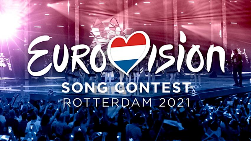 Eurovision 2021: Βρέθηκε κρούσμα κορωνοϊού - Τι θα συμβεί με την αποστολή