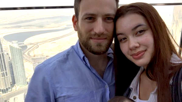 Γλυκά Νερά: Η κατάθεση της ψυχολόγου της 20χρονης Κάρολαϊν ρίχνει φως στην υπόθεση