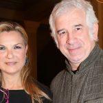 Πέτρος Φιλιππίδης: Το ξέσπασμα της συζύγου του μετά τις τελευταίες εξελίξεις