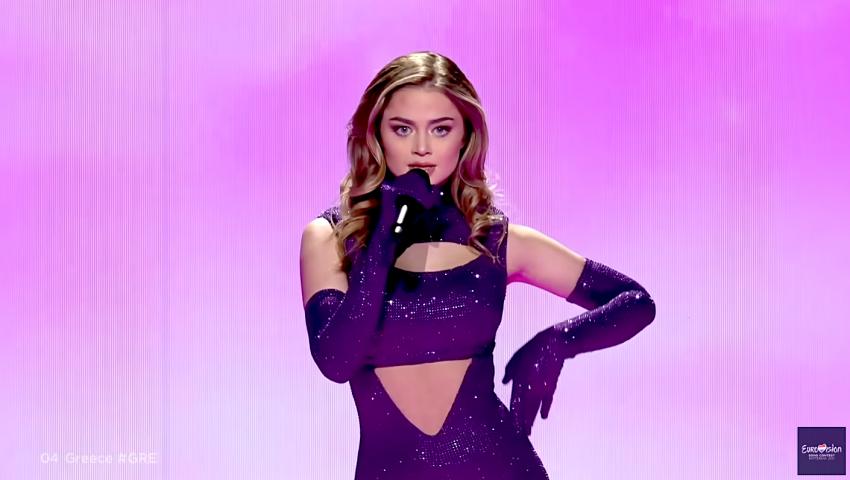 Eurovision 2021: Η Κύπρος θα «ανοίξει» τον τελικό - Η σειρά εμφάνισης των χωρών