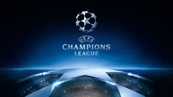 Σαρωτικός ο τελικός του Champions League στην ΕΡΤ
