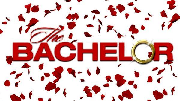 «Βόμβα» στον ALPHA | Διακόπηκαν τα γυρίσματα του «The Bachelor» και αντικαθιστούν τον «Εργένη»
