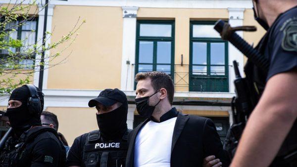 «Κανείς δε θα το πίστευε…»: Η κυνική παραδοχή του πιλότου για το δεύτερο έγκλημα στα Γλυκά Νερά