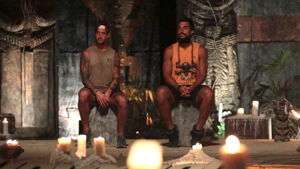 «Survivor»: Κρούσμα κορωνοϊού αλλάζει τα σχέδια του ΣΚΑΪ για τον τελικό (vid)