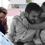 «Δεν γνώριζα, δύσκολα κοιμάμαι τα βράδια»: Νοικιάστηκε η μεζονέτα Κάρολαϊν – πιλότου 4 μήνες μετά τη δολοφονία της (Vid)