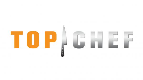 Το Top Chef έρχεται στον ΣΚΑΪ