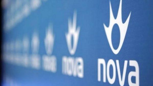 Χορός εκατομμυρίων: Κάνει το μπαμ της τετραετίας η Nova;