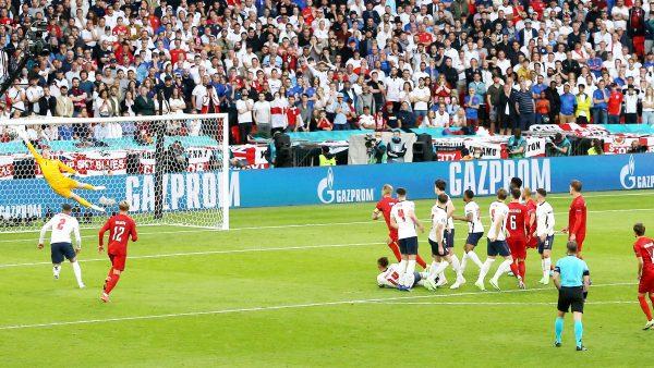 Αλλάζει το ποδόσφαιρο: Ο αντι-Έρικσεν που έλαμψε στο Euro είναι ο παίκτης που θέλει η Μπάρτσα δίπλα στον Μέσι