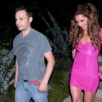 Δέσποινα Βανδή | Ξανά ερωτευμέvη μετά τον χωρισμό της από τον Ντέμη Νικολαΐδη; (Pic)