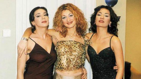 Τις νίκησε ο θάνατος: 6 αγαπημένες ηθοποιοί των '90s που έφυγαν νέες από την ζωή