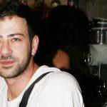 Ο Πέτρος Φιλιππίδης στη φυλακή: Η εκδίκηση του Πέτρου Μπουσουλόπουλου…