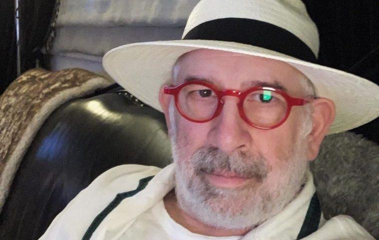 Πέτρος Φιλιππίδης: Ζητά άμεση αποφυλάκιση