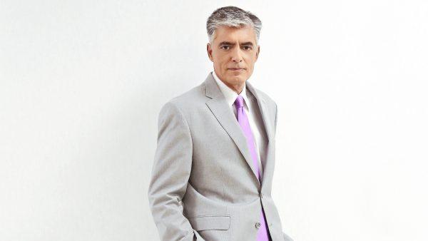 Live News | Πρεμιέρα στο Mega για τον Νίκο Ευαγγελάτο