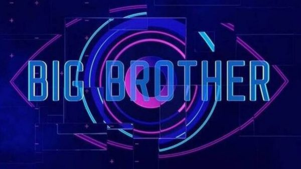 Big Brother | Η μελαχρινή παίκτρια που σάρωσε τα πάντα με την εικόνα της (Pics)