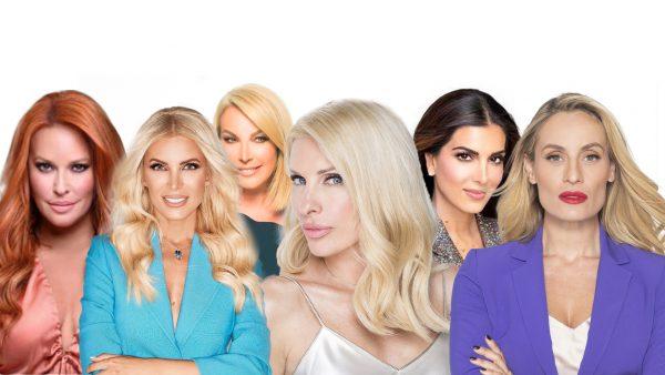 Το πρόγραμμα της νέας σεζόν   Τότε κάνουν πρεμιέρα οι τηλεοπτικές εκπομπές