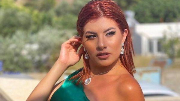 The Bachelor | H νικήτρια Νικόλ παρουσιάζει επίσημα τον νέο της αγαπημένο μετά τον χωρισμό της από τον Βασιλάκο (Pics)