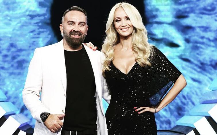Big Brother   Χλιαρή τηλεθέαση στην πρεμιέρα - Τι νούμερα σημείωσε;