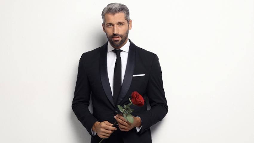 The Bachelor   Γνωρίστε τις 21 παίκτριες του φετινού κύκλου (Pics)