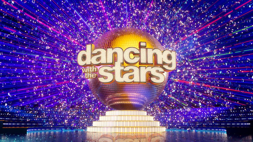 Dancing with the Stars | Αυτοί είναι οι 16 celebrity παίκτες