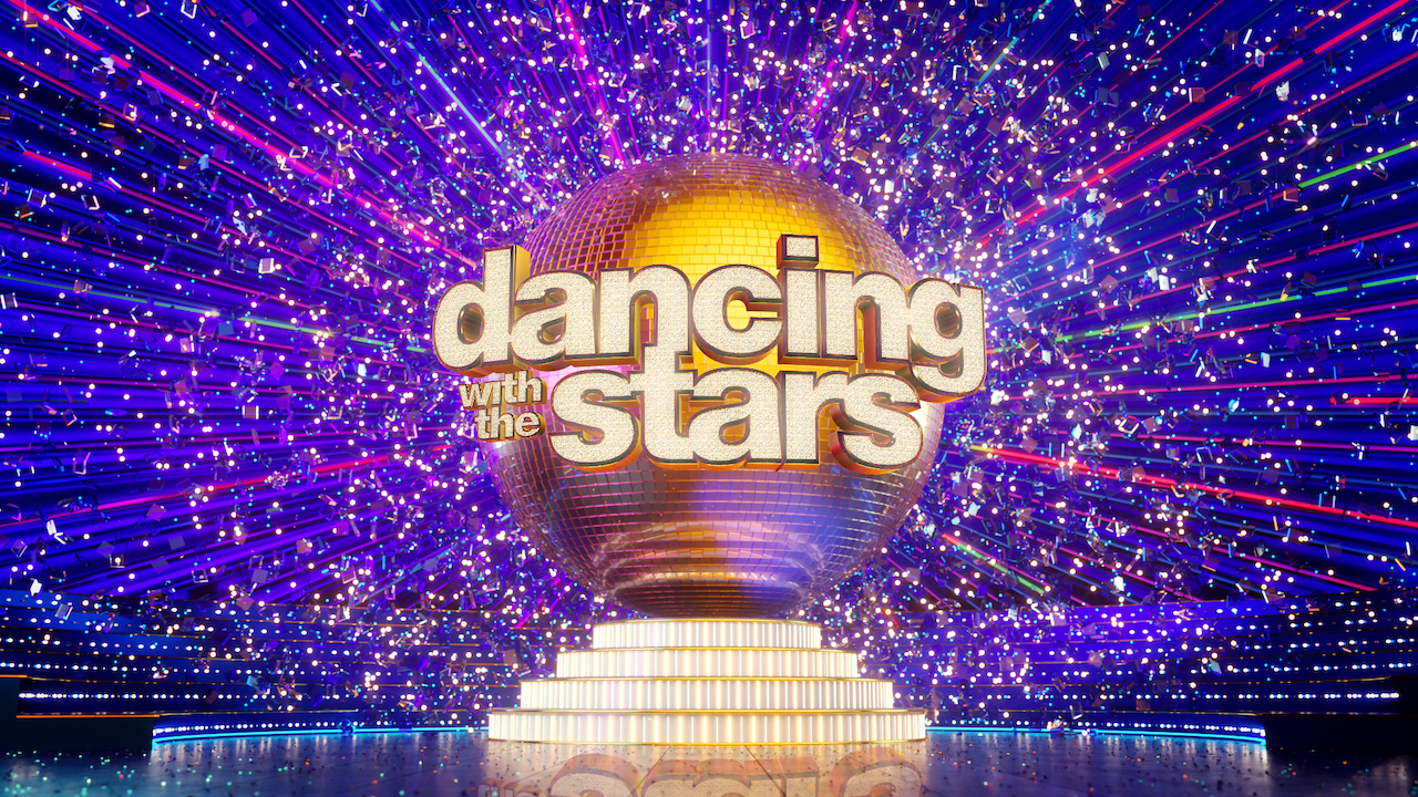 Dancing with the Stars   Αυτοί είναι οι 16 celebrity παίκτες
