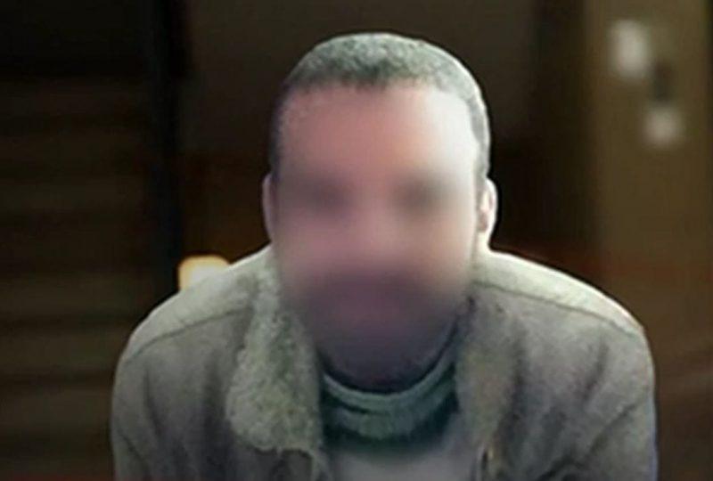 Αυτός είναι ο 40χρονος Νώντας για χάρη του οποίου η εμμονική Έφη επιτέθηκε στην Ιωάννα Παλιοσπύρου (Pic)