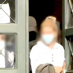 Έλενα Πολυχρονοπούλου   Πολύ δυσάρεστη εξέλιξη εντός φυλακών για την παίκτρια του «Power of Love» (Vid)