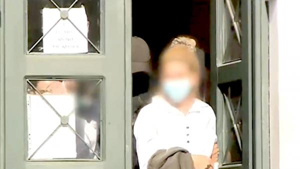 Έλενα Πολυχρονοπούλου | Πολύ δυσάρεστη εξέλιξη εντός φυλακών για την παίκτρια του «Power of Love» (Vid)