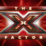 X-Factor: Ονόματα – έκπληξη στην κριτική επιτροπή (Vid)