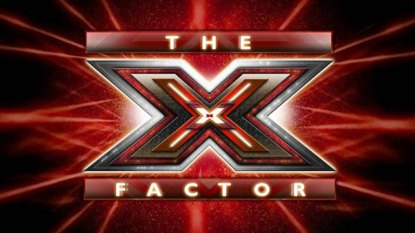 Και επίσημα στο Mega το «X Factor»